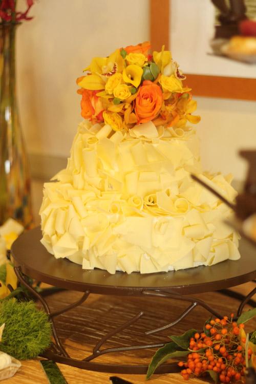 Branch Cake Stand (Round) ⋆ Wedding & Party Rentals San Diego, CA